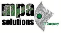 MPA Solutions