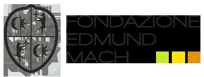 Image result for Fondazione Edmund Mach